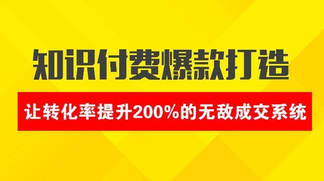 打麻将下载免费_深圳福彩投注站