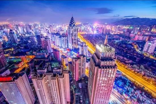 中文名:乌鲁木齐 英文名:urumqi 荣誉:亚洲之都 资产:约2500亿元人民