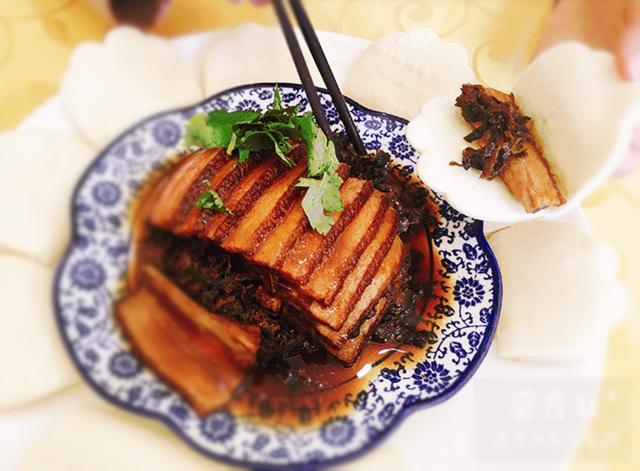 最便宜的面_安徽天价小面馆,最便宜的面也是二十多,一份鲍鱼面能吃到
