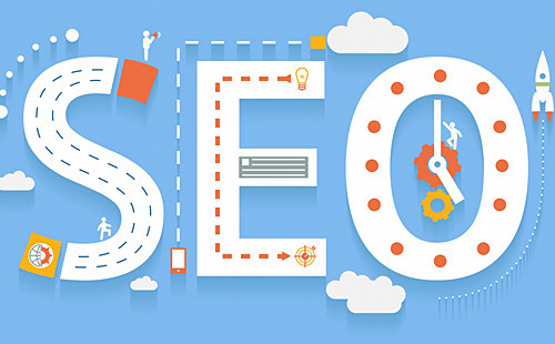 seo optimization. image credit: digitally smart