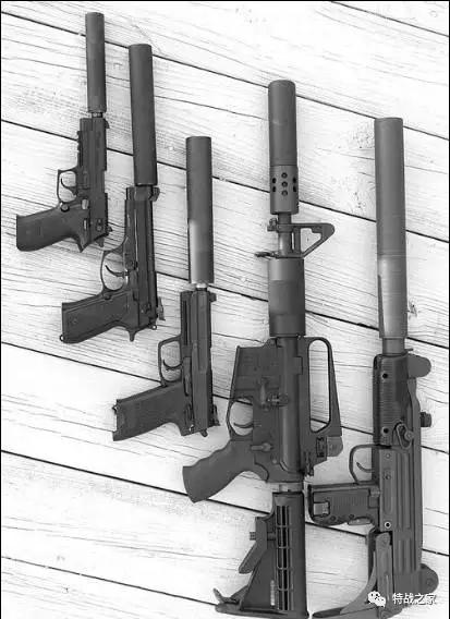 喷枪手什么工作原理_枪手压盖机构原理简图