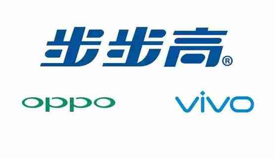 logo logo 标志 设计 矢量 矢量图 素材 图标 555_321