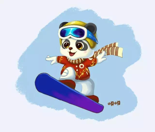 是 万达乐园的超级可爱的吉祥物 你看过演员玩穿越 一定没见过吉祥物图片
