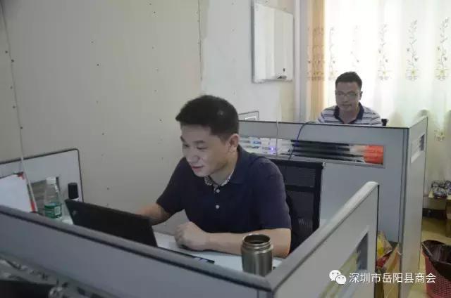财经 正文  ▲李锋 李锋(李润发),岳阳县鹿角人,毕业于中南大学,2010图片