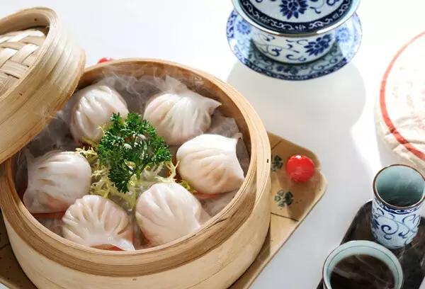 最健康的早餐_厉害了 冬至饺子里的营养学问