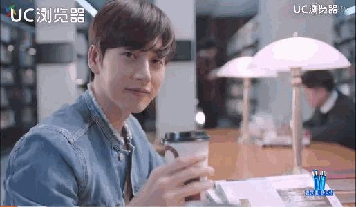 朴海镇陈晓,魏大勋张亮,陈伟霆五款学长最爱哪款