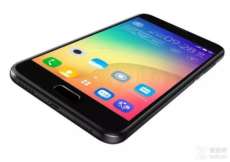 蓝米手机手机