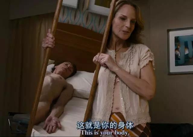 性爱视频_壁纸 剧照 视频截图 640_453