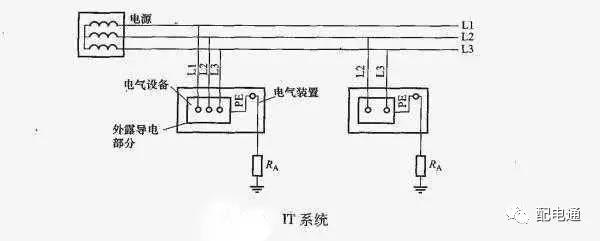 电路 电路图 电子 原理图 600_241