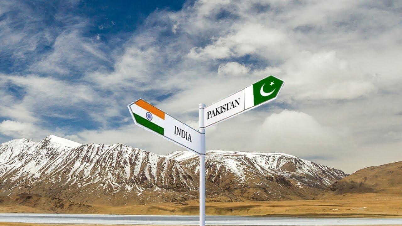 巴基斯坦人口经济总量_巴基斯坦贩卖人口图片