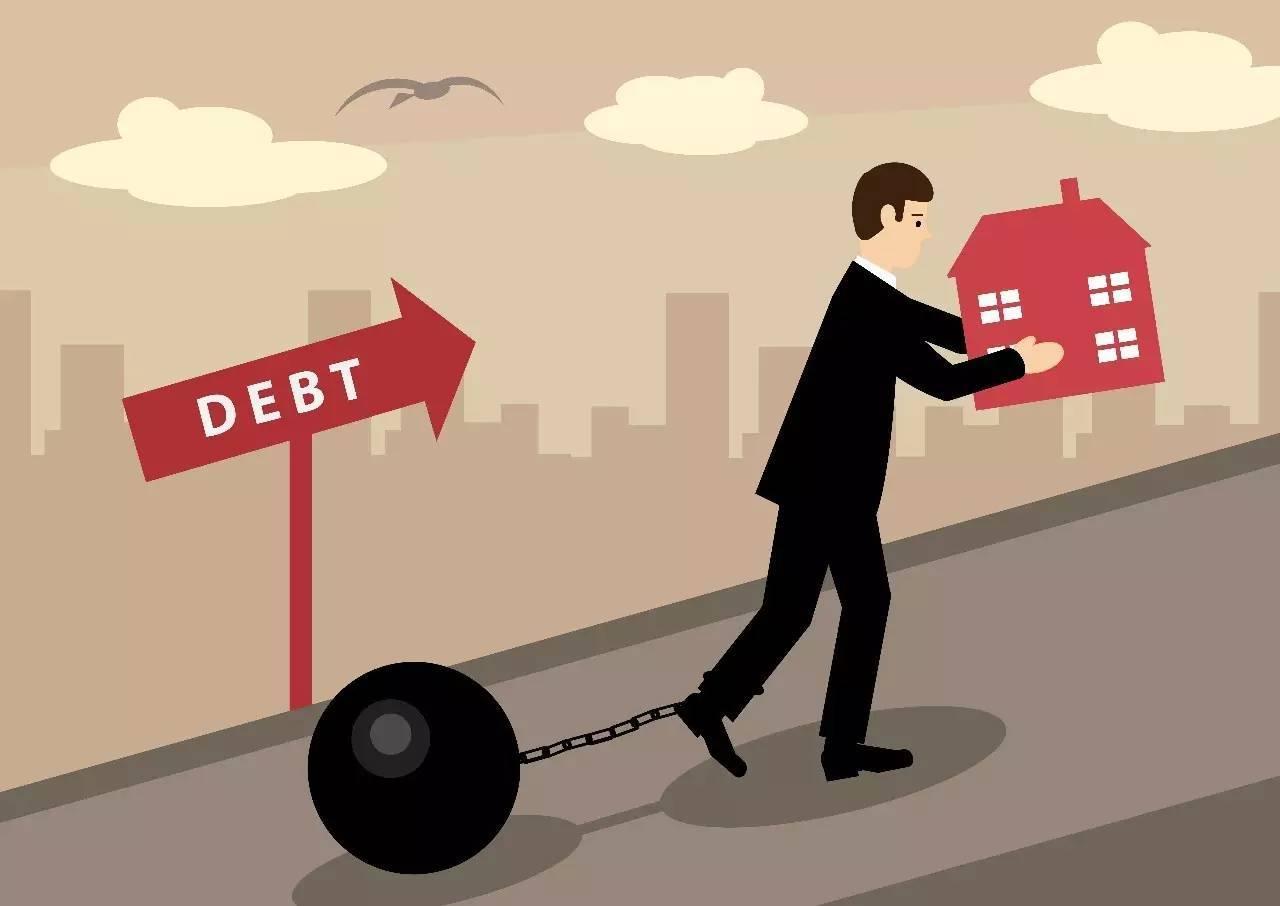 顺丰金融王卫连续试图正在速递主业以外启示第二主场