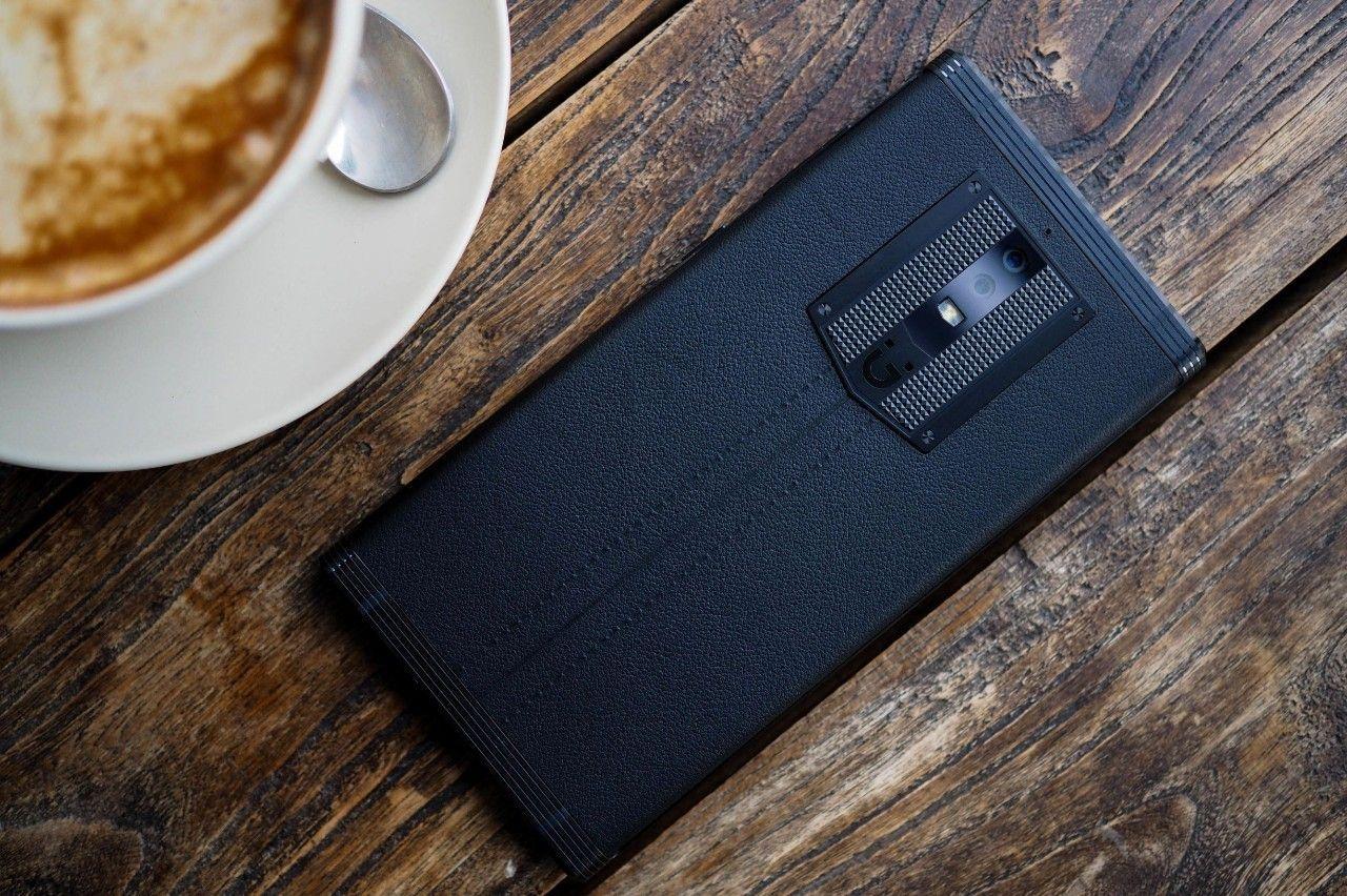 国产手机七大创新,排名第一的竟是它!