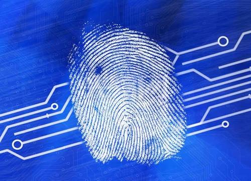 指纹识别的电路板和盖板玻璃如何应用激光切割?