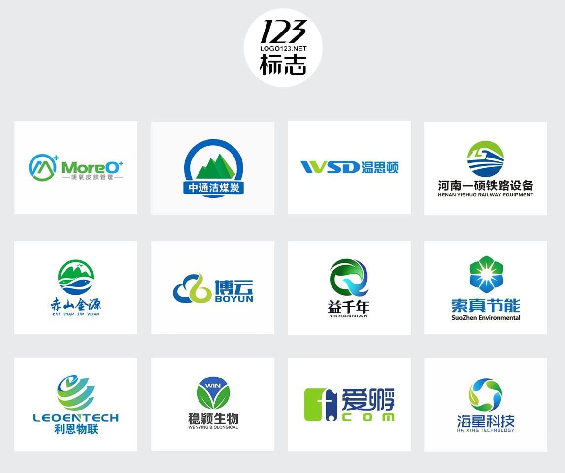 logo logo 标志 屏幕截图 软件窗口截图 设计 图标 1147_961图片