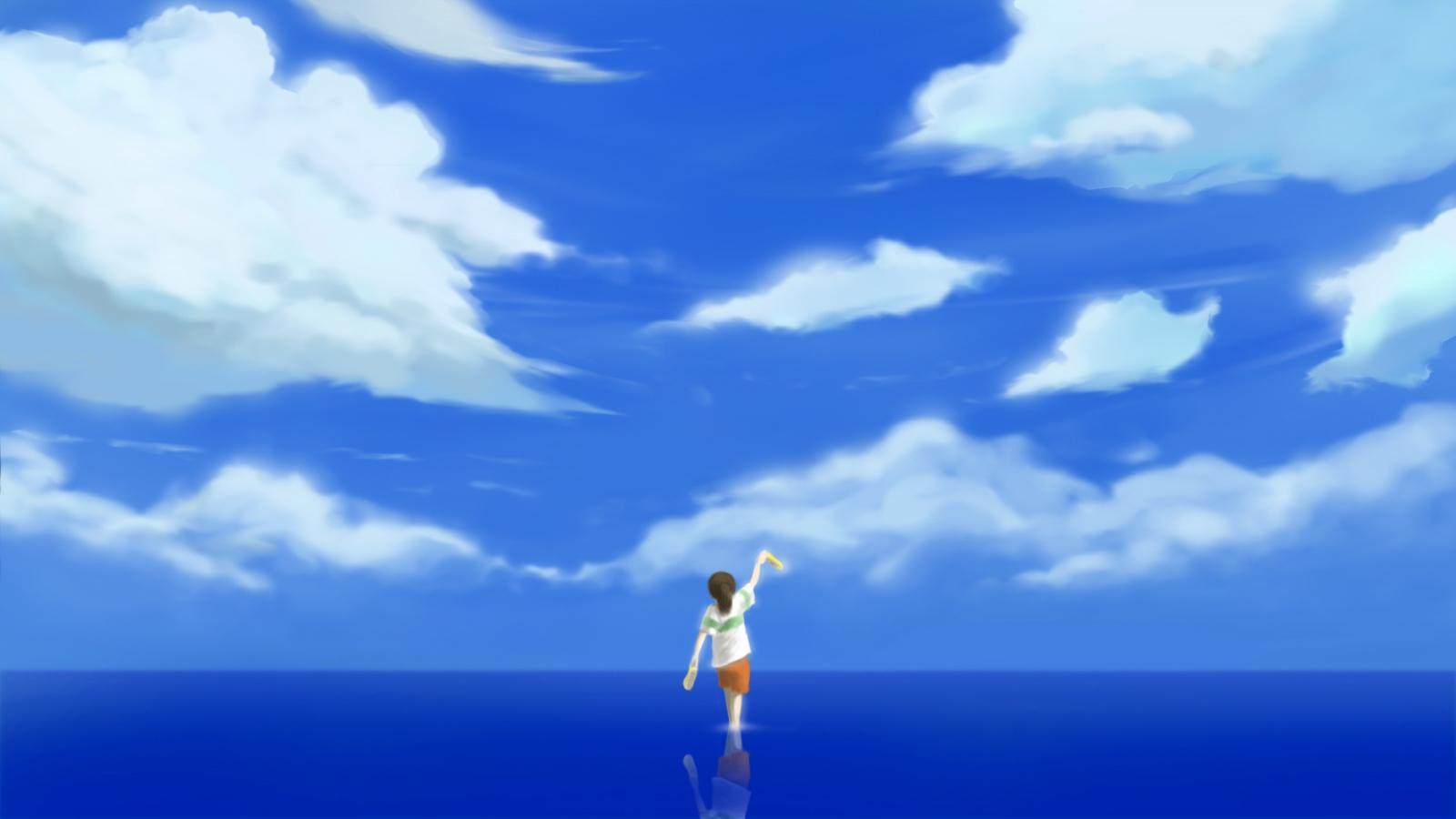 宫崎骏的所有作品好看壁纸(资料图)图片