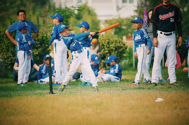 棒垒球放置江湖龙舟奖励图片