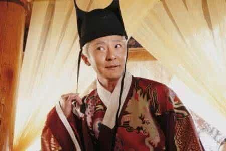 唐朝时期的宦官专权:身为宦官却曾废帝