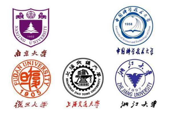 logo logo 标志 设计 矢量 矢量图 素材 图标 613_401