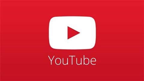 不仅是北美留学党的最爱,小编也非常喜欢看youtube,各类博主视频看
