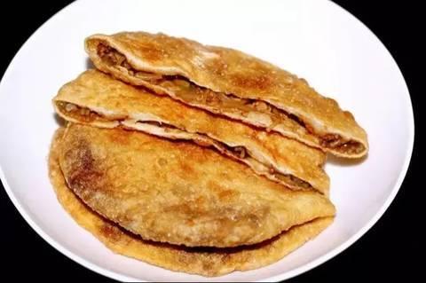 河南特色早餐排行榜,有你家乡吗