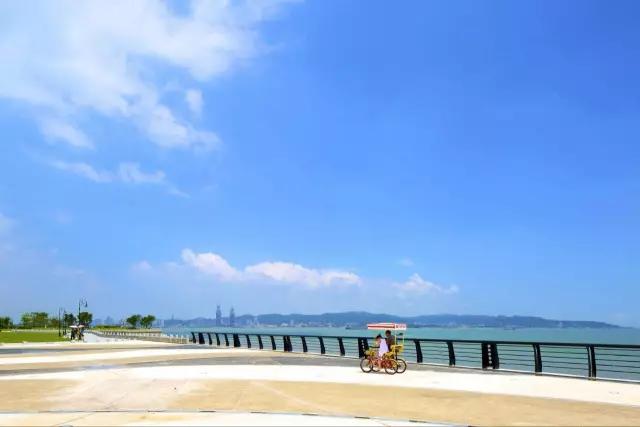 金融管理:2021年福州市春节假期文化和旅游市场情况