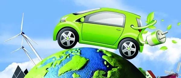 智慧能源汽车电池龙头进军高能量电池