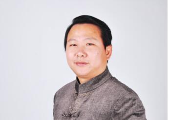 天津风水大师王洪年:住宅中植物与风水 - 易学专家王洪年 - 易学专家王洪年