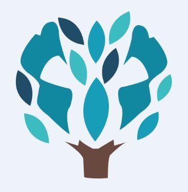 logo logo 标志 设计 矢量 矢量图 素材 图标 366_375