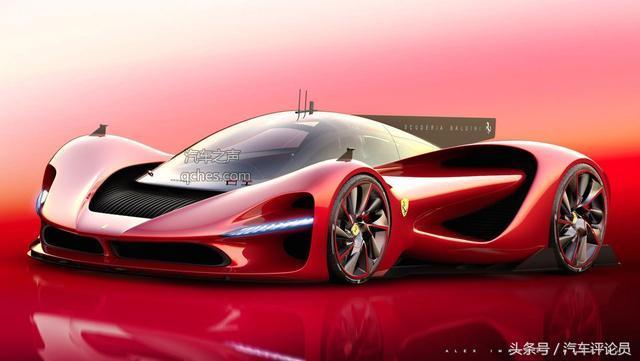 汽车玻璃总成系统仿真电路图