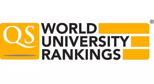 2018年QS全球最受雇主欢迎大学排名及澳洲大学排名