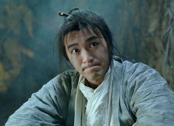 揭秘中国古代男人都留长发的真实目的图片