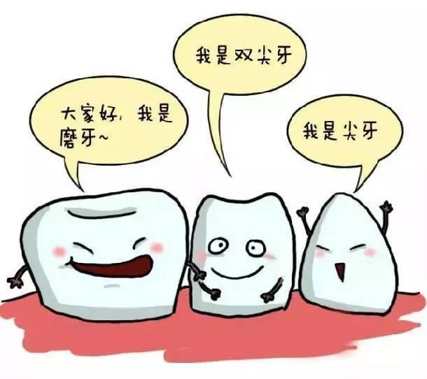 粑麻麻,孩子牙外伤的急救方法,快收藏吧