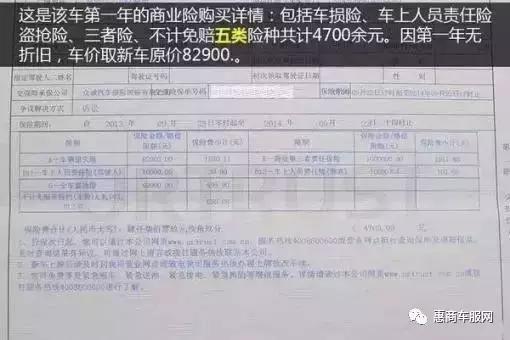 收到保险公司赔付车辆维修费应该怎么入账? 中华会计网校论坛