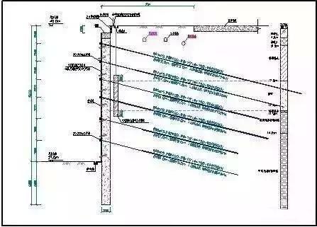 钢结构图纸解析