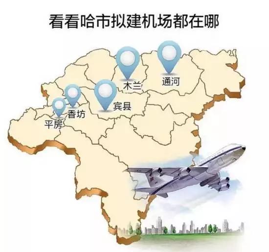 宾县多少人口_哈尔滨市人口有多少 哈尔滨各个地区人口分布情况