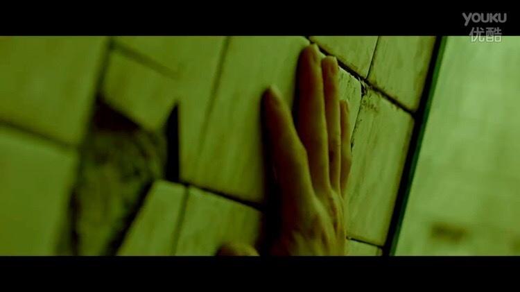 鹿晗新曲《零界点on fire》mv品析图片