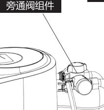 【BC安装详解】布鲁仕软水机安装步骤