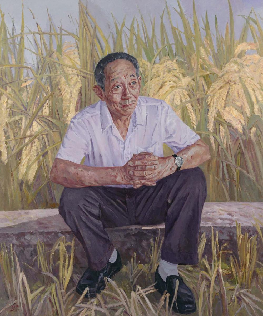 外媒评论 世界历史上最有影响力的10位中国人