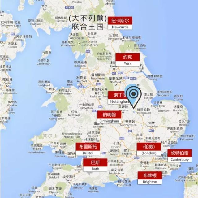 地图 640_640