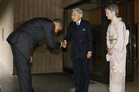 日本留学面试难?因为你没有掌握这些礼仪规范!