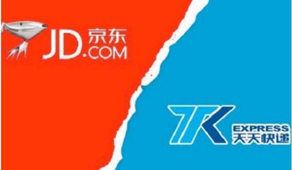 互联网看点:京东封杀微软画图软件终结谷歌财报