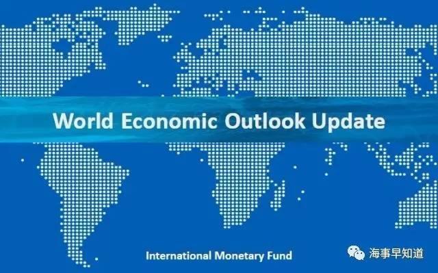 世界各国城市经济总量排名_世界经济总量排名