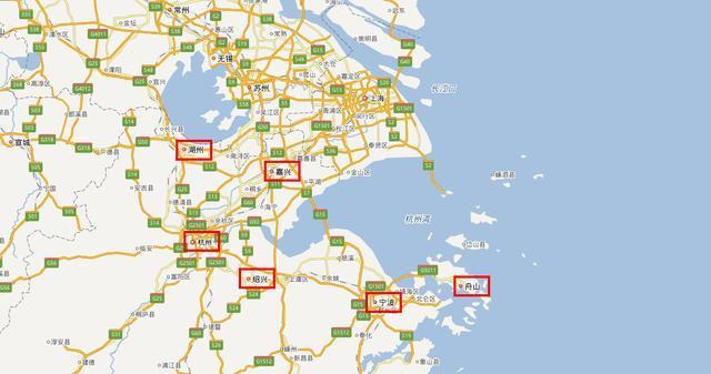 港珠澳大湾区概经济总量_港珠澳大湾区地图
