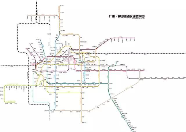 布坂联络道规划图2018