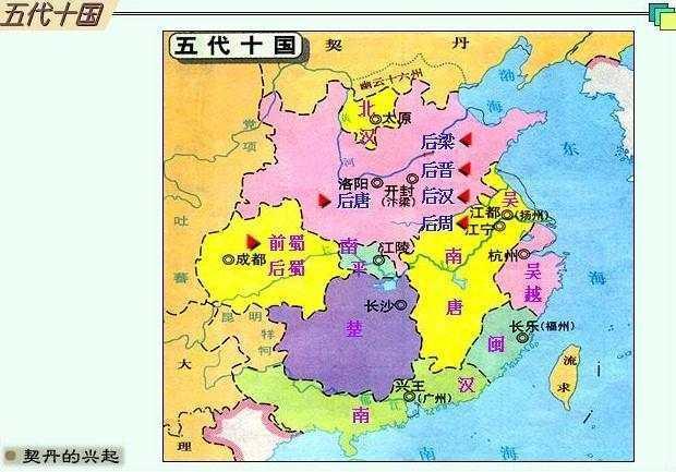 地图 620_433图片