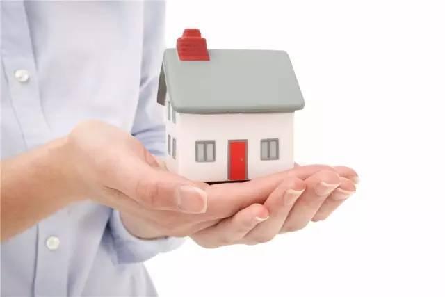 """济南房产:""""租房时代""""来临 房价会涨还是房租会涨"""