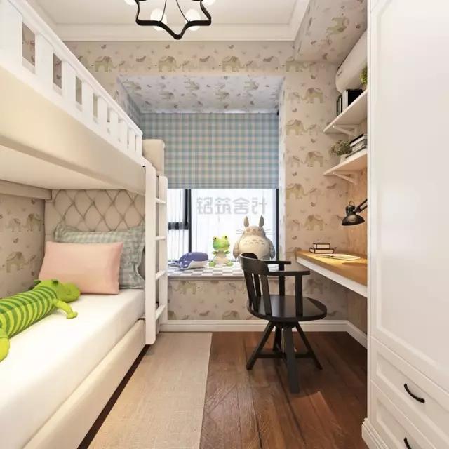 家居起居室设计装修640_640风格家具设计现代世纪20的图片