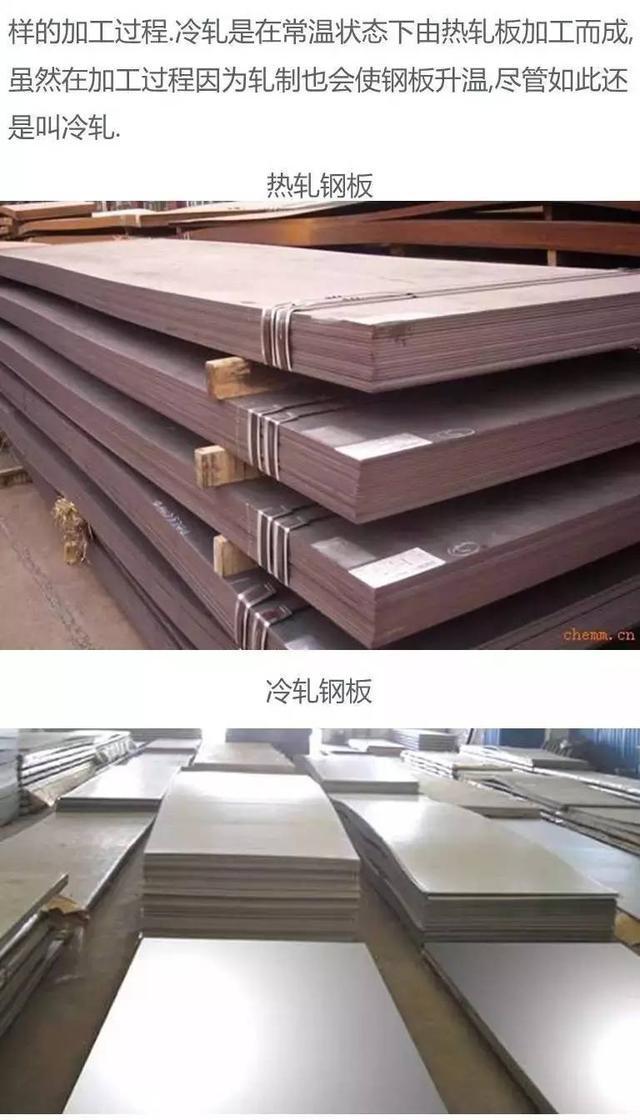 钢结构基础知识大全