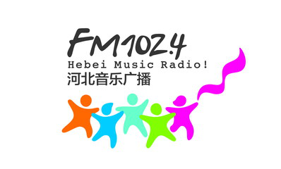 logo logo 标志 设计 矢量 矢量图 素材 图标 398_240