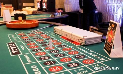 豪客、新赌场助推永利澳门第二季度盈利增长